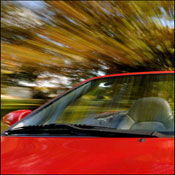Auto Glass Insurance Claims