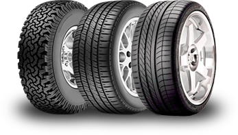 Tire Maintenance for Cars and Trucks